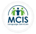 MCIS Language Services